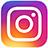 Eva Vonau bei Instagram